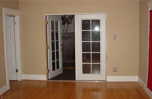 Living Room East