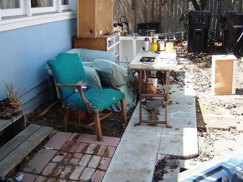 Yard_back_kitchen_debris_5