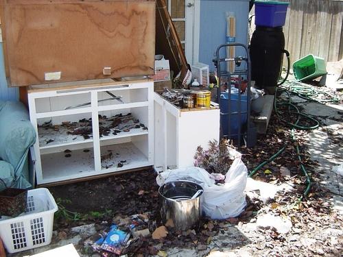 Yard_back_kitchen_debris_6