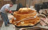 J04_slicing_the_cake_1