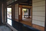 Japan_0162