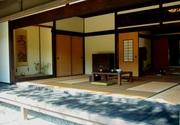 Japan_0165