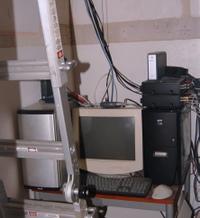 Server_closet